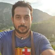 gueneyb938209's profile photo