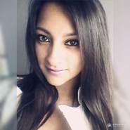 mariad902134's profile photo