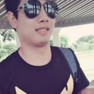 userwb32759's profile photo