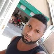 erlinm259427's profile photo