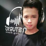 phul827's profile photo