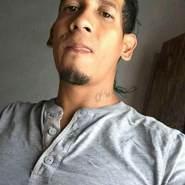 erlinm889307's profile photo