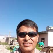 josel175496's profile photo
