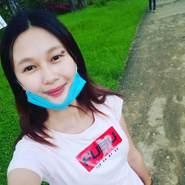 k_jessa's profile photo