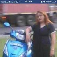 seemat564973's profile photo