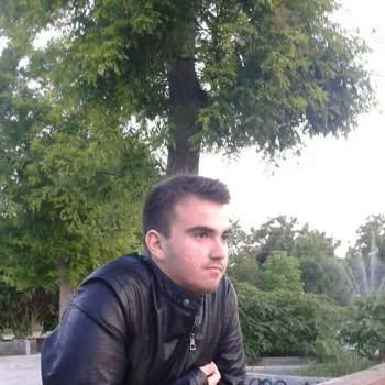asterisp_Thessalia_Single_Male