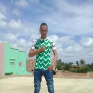 aazldyn645600's profile photo
