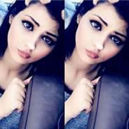 dohad26's profile photo