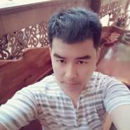 userslfve1356's profile photo