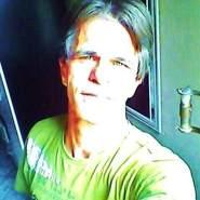 valdir399962's profile photo