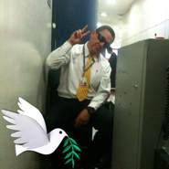 naranjog702193's profile photo