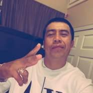 aarond342174's profile photo
