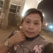 userfpa24763's profile photo