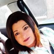 isabel508780's profile photo