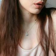 krmaa42's profile photo