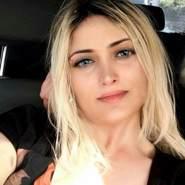sedaaynury's profile photo