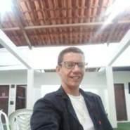 vointnaocrammwv's profile photo