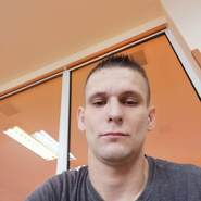 marcinbloch's profile photo