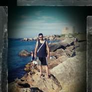 seif_eddins's profile photo