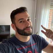 alexb392021's profile photo