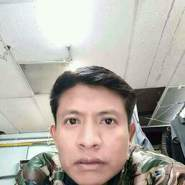 federicor224060's profile photo