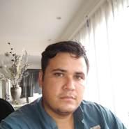 rafaelp853's profile photo