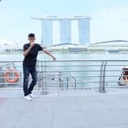 chaem92's profile photo