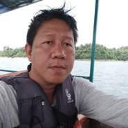 tee0531's profile photo