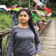 ishad43's profile photo