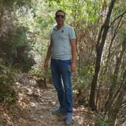 michealb912030's profile photo