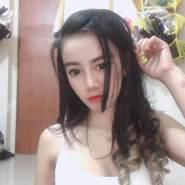 silvya844066's profile photo