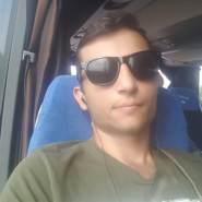 jovank536045's profile photo