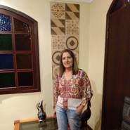 soniaa671540's profile photo