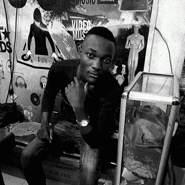 rajab447225's profile photo