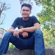 bandhiteh's profile photo