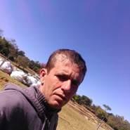 giovannec803708's profile photo