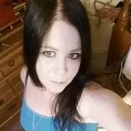 ambert525981's profile photo
