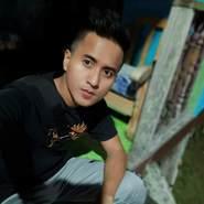shahputras60061's profile photo