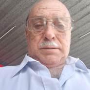 almirop194158's profile photo