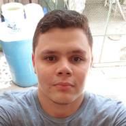 rubeng66423's profile photo