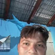 rafaela22826's profile photo