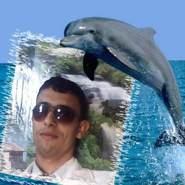 noureddineb470168's profile photo