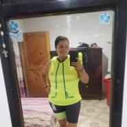yuleidysm4's profile photo