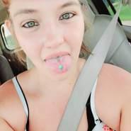 krystalb22688's profile photo