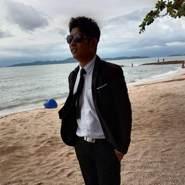 user_aeivx40862's profile photo