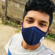 mohamedf432399's profile photo