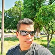 dalybizerte's profile photo
