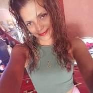 mariag244465's profile photo