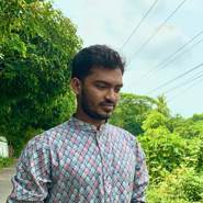 mahmudi945792's profile photo
