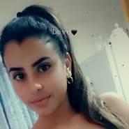 yuliet01_63's profile photo